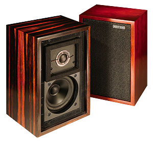 audio-space-ls35a